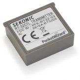 Sekonic RT-32CTL Radio Transmitter Module - Cameraland Sandton