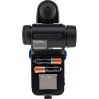 Sekonic RT-EL:PX Elinchrom & Phottix Transmitter Module - Cameraland Sandton