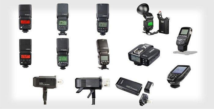 Godox Demystified: A Complete Guide