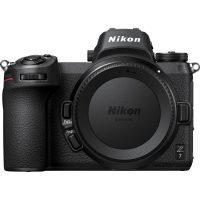 Nikon Z7 Mirrorless - Cameraland Sandton