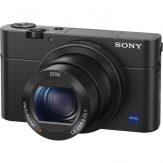Sony Cyber-shot DSC-RX100 IV - Cameraland Sandton
