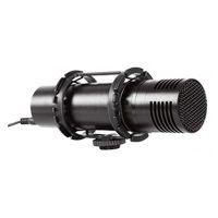 BOYA Stereo Video Condenser Mic - Cameraland Sandton