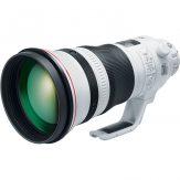 Canon EF 400mm f:2.8L IS III USM Lens - Cameraland Sandton