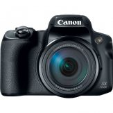 Canon PowerShot SX70 - Cameraland Sandton