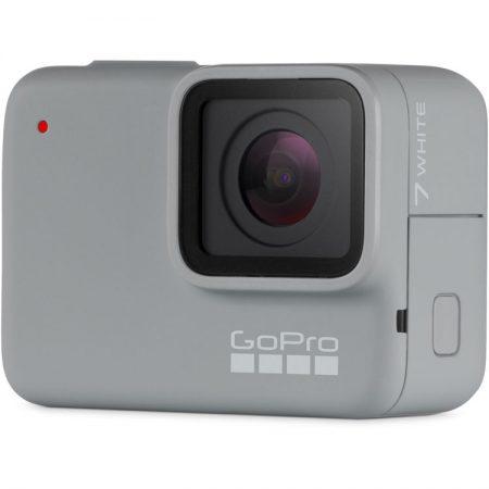 GoPro HERO7 White – Cameraland Sandton