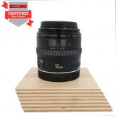 SH Canon 50mm - Cameraland Sandton
