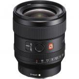 Sony FE 24mm f:1.4 GM Lens - Cameraland Sandton