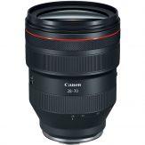 Canon RF 28-70mm f/2L USM Lens | Cameraland Sandton