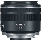 Canon RF 35mm f/1.8 IS Macro STM - Cameraland Sandton