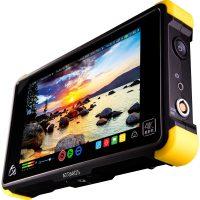 """Atomos Shogun Flame 7"""" 4K HDMI:SDI Recording Monitor - Cameraland Sandton"""