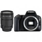 Canon 200D & 18-135mm - Cameraland Sandton