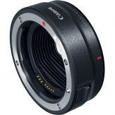 Canon Mount Adapter EF-EOS R - Cameraland Sandton