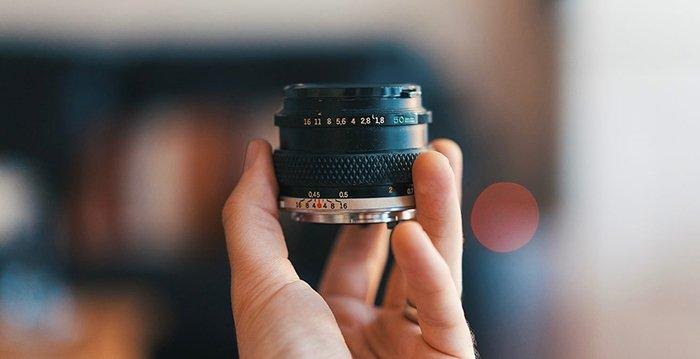 5 Reasons to Use Prime Lenses For Better Photos - Cameraland Sandton