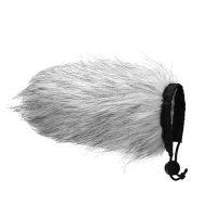 BOYA BY-B03 Fur Windscreen - Cameraland Sandton