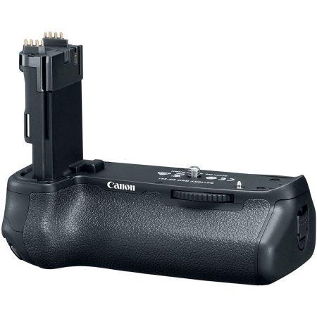 Canon BG-E21 Battery Grip for EOS 6D Mark II – Cameraland Sandton