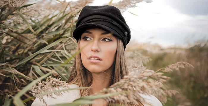 Portrait Composition: 6 Simple Tips to Get Beautiful Photos Every Time