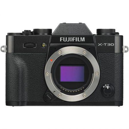 FUJIFILM X-T30 Mirrorless | Cameraland Sandton