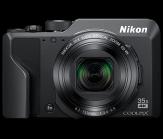 Nikon Coolpix A1000 - Cameraland Sandton