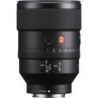 Sony FE 135mm f:1.8 GM Lens - Cameraland Sandton