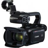 Canon XA-40 Professional UHD 4K Camcorder | Cameraland Sandton