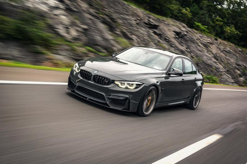 How to Create the Perfect Automotive Rolling Shot | Cameraland Sandton