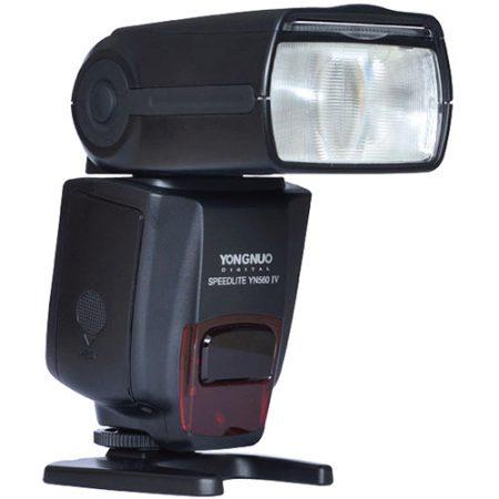 Yongnuo YN560-IV Speedlite – Cameraland Sandton