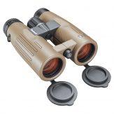 Bushnell 10x42mm Forge Binoculars - Cameraland Sandton