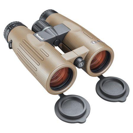 Bushnell 10x42mm Forge Binoculars – Cameraland Sandton