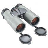 Bushnell 10x42mm Nitro Binoculars - Cameraland Sandton
