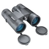 Bushnell 10x42mm Prime Binoculars - Cameraland Sandton