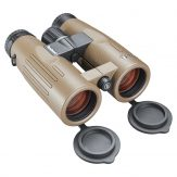 Bushnell 8x42mm Forge Binoculars - Cameraland Sandton