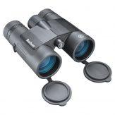 Bushnell 8x42mm Prime Binoculars - Cameraland Sandton