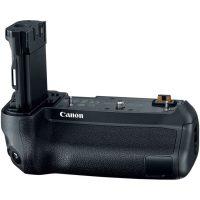 Canon BG-E22 Battery Grip - Cameraland Sandton