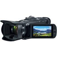 Canon Legria HF G50 UHD 4K Camcorder - Cameraland Sandton