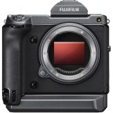 FUJIFILM GFX 100 Medium Format Mirrorless Camera Body - Cameraland Sandton