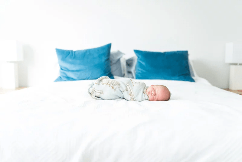 How to Shoot Newborn Photos | Cameraland Sandton
