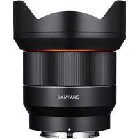 Samyang AF 14mm F2.8 FE Lens for Sony E - Cameraland Sandton