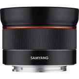 Samyang AF 24mm F2.8 FE Lens for Sony E - Cameraland Sandton