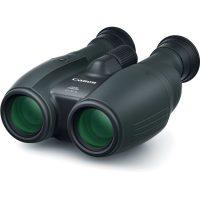 Canon 12x32 IS Image Stabilized Binocular - Cameraland Sandton