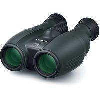 Canon 14x32 IS Image Stabilized Binocular - Cameraland Sandton