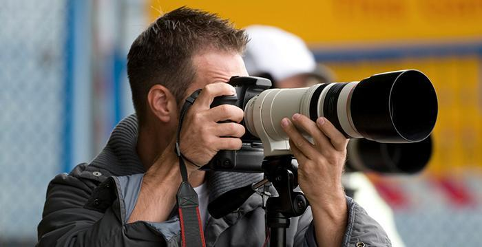 Canon Telephoto Lenses for Every Budget - Cameraland Sandton