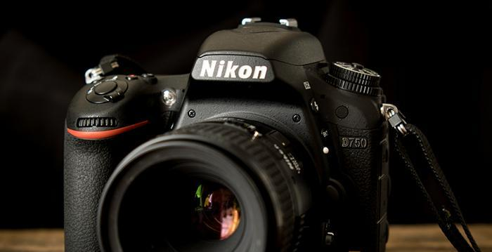 Best Nikon Lenses for Beginner Photographers - Cameraland Sandton