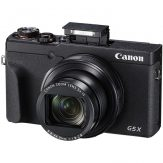 Canon PowerShot G5 X Mark II Digital Camera - Cameraland Sandton
