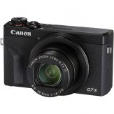 Canon PowerShot G7 X Mark III Digital Camera - Cameraland Sandton