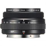 FUJIFILM GF 50mm f:3.5 R LM WR Lens - Cameraland Sandton