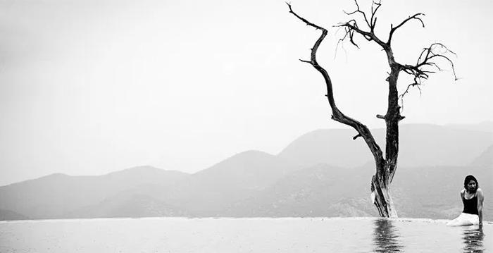 Tips for Using Negative Space in Photography to Create Stunning Images - Cameraland Sandton