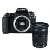 Canon 77D + Canon EF 24-105mm f/3.5-5.6 IS STM Lens - Cameraland Sandton