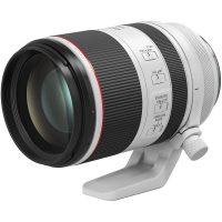 Canon RF 70-200mm f:2.8L IS USM Lens - Cameraland Sandton