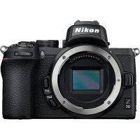 Nikon Z 50 Mirrorless Digital Camera Body - Cameraland Sandton