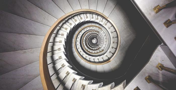 How to Use the Golden Ratio to Create Stunning Compositions | Cameraland Sandton
